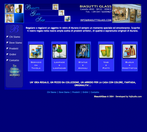 Biasutti_Glass_Shop