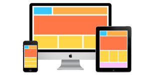 responsive-design-examples-css-tips