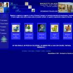 Biasutti_Glass_Shop