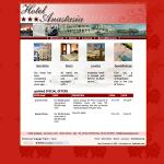Hotel_Anastasia