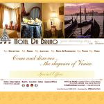 Hotel_Da_Bruno