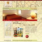 Hotel_Malibran