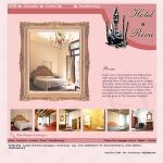 Hotel_Riva