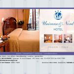 Hotel_universo