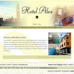 hotelalex