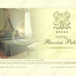 ruzzini_Palace